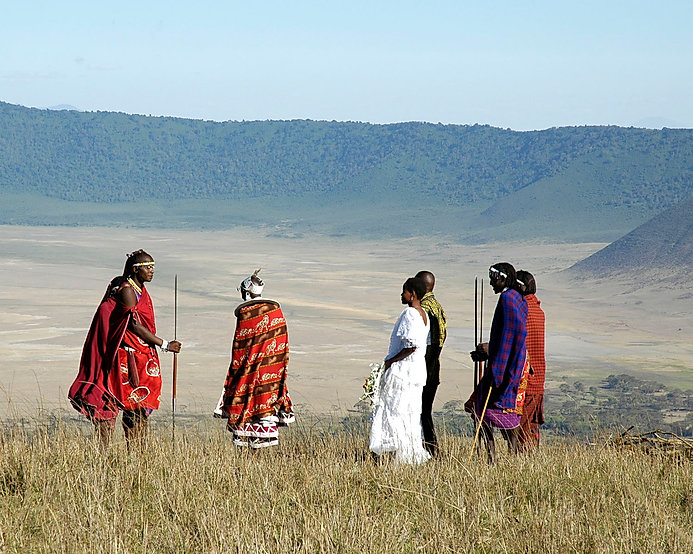 Maasai weddingNgorongoro.jpg