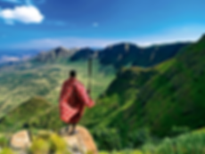 Rift-valley.png