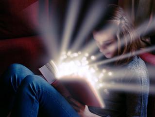 פיות, יישויות האור, הטוב והרע