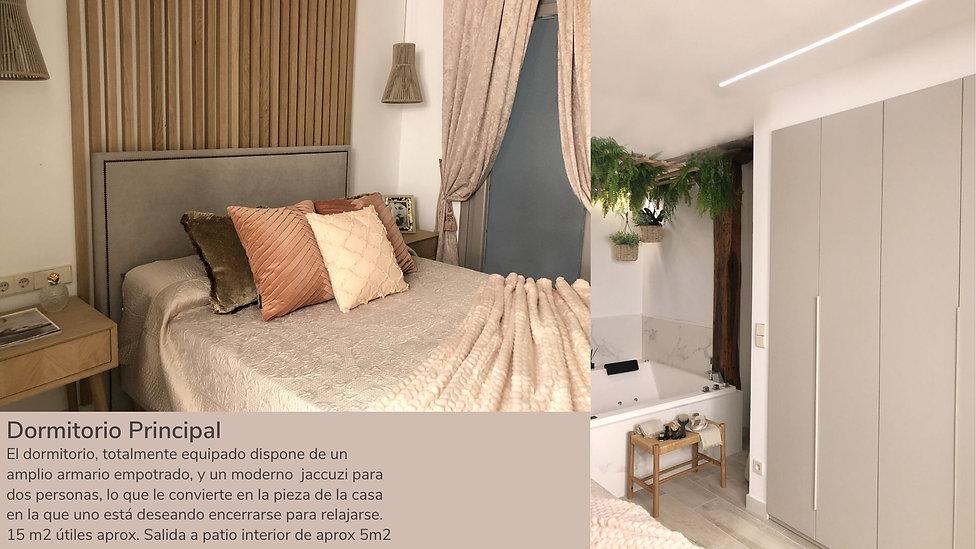 Dormitorio_principal_con_jacuzzi.jpg