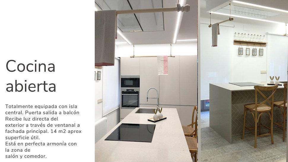 Piso_En_venta_Cocina_Abierta.jpg