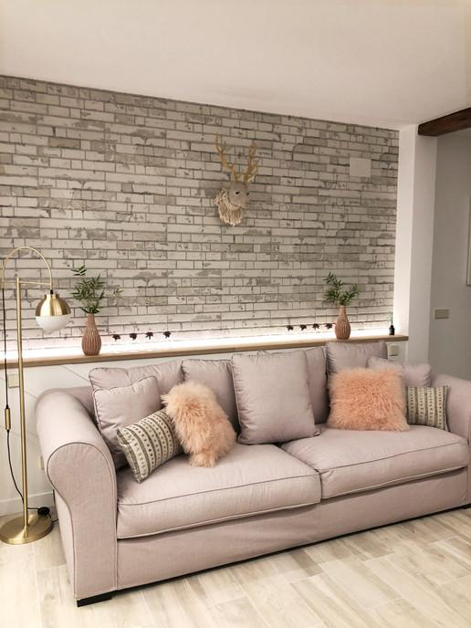 Salon_Sofa