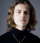 Krzysztof Kaluzny.jpg