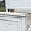 Thumbnail: Slat Bed Frame