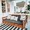 Thumbnail: Porch Bed Swing