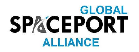 cropped-GSA-Logo.jpg
