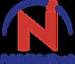 NASA iTech.png