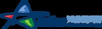 Amcham Hungary logo.png