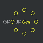 GroupGen square.png