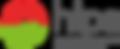 hipa_logo_opt_color.png