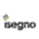 Logo-Isegno_19-2-e1560347592548.png