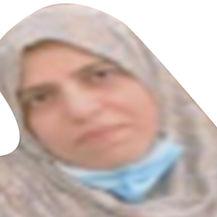 Hanaa Sayed Ali Ewis.jpg