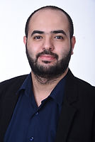 Ibrahim Mostafa.jpg