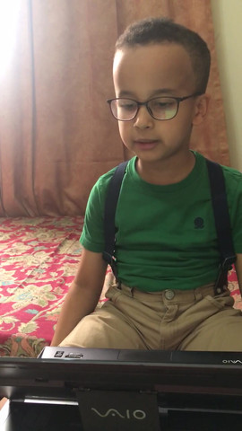 Ahmed.mp4