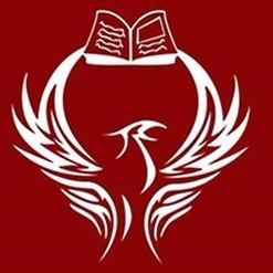 Phoenix Private School Doha | Doha | PPS Doha
