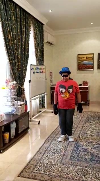Thani Mohammed Al-Thani 4B.mp4