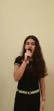 Emily Sawaya 7A.mp4