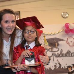 DSC_0050.JPGKS1 2018 Graduation