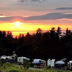 camping Rimouski et Motel .jpg