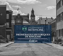 PROMENADES HISTORIQUES DE RIMOUSKI.png