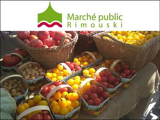 marché_rimouski_4.png