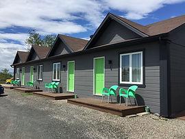 Motel Bon voyage_o.jpg