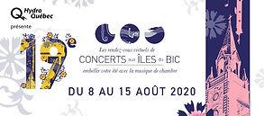 concert_des_îles_du_bic.jpg