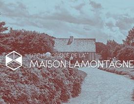 maison Lamontagne.jpg