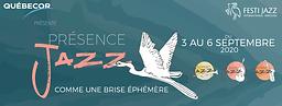 festi jazz 2020.png