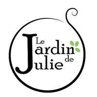 Les jardins de Julie.jpg