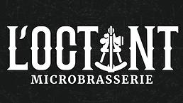 L'octant_microbrasserie_modifié.png