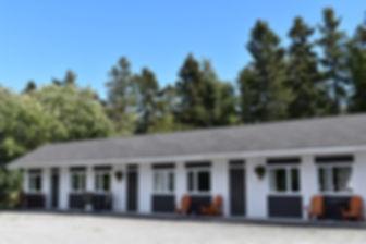 Motel Rimouski.JPG