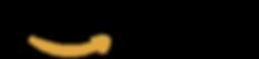 amazon-co-uk-logo-png-transparent-crop.p