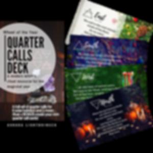 QCalls Deck Promo.png
