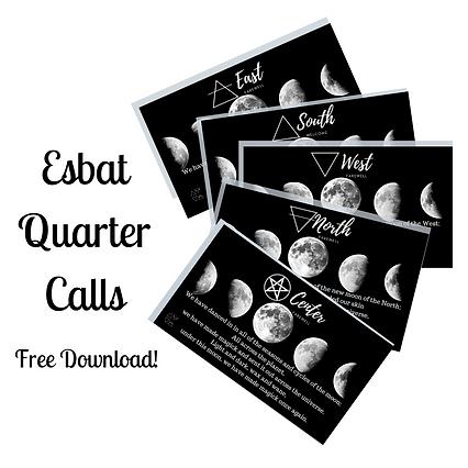 Moon Quarter Calls.png