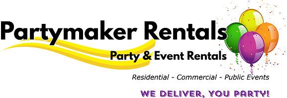 Partymaker Rentals logo 11-19 Full.jpg