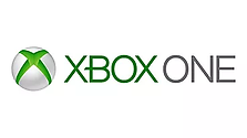 Xbox-One-Logo.webp