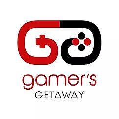 Gamers-Getaway_LOGO_B4.webp