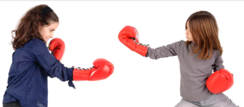 girl boxing.png