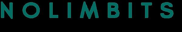No Limbits Final Logo.png