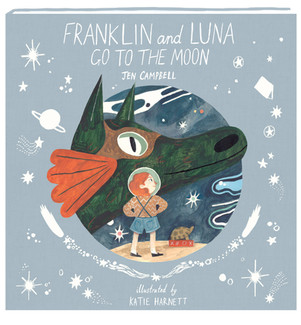FranklinandLuna.jpg