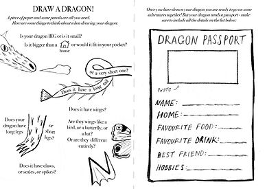 Dragon Passport.jpg