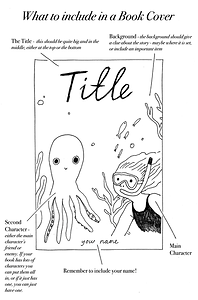 bookcover.tiff