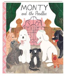 Monty cover.jpg