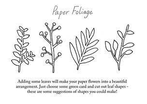 Paper Foliage.jpg