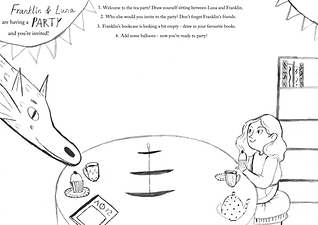 Franklin&LunaActivitySheet.tif