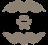 Logo kleinst.png