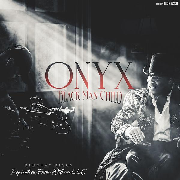 ONYX-2.jpg