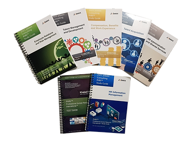 phri books png .png