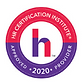 HRCI approved provider 2020.png